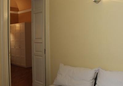 Casa Vacanze Appartamento Nel Cuore Di Aci